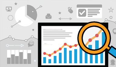 How does Event App Analytics support event planners gain ROI?