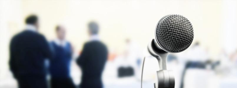 Event Management Mobile Apps for Association Events