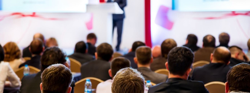 How does post event follow-ups assist event organizers?