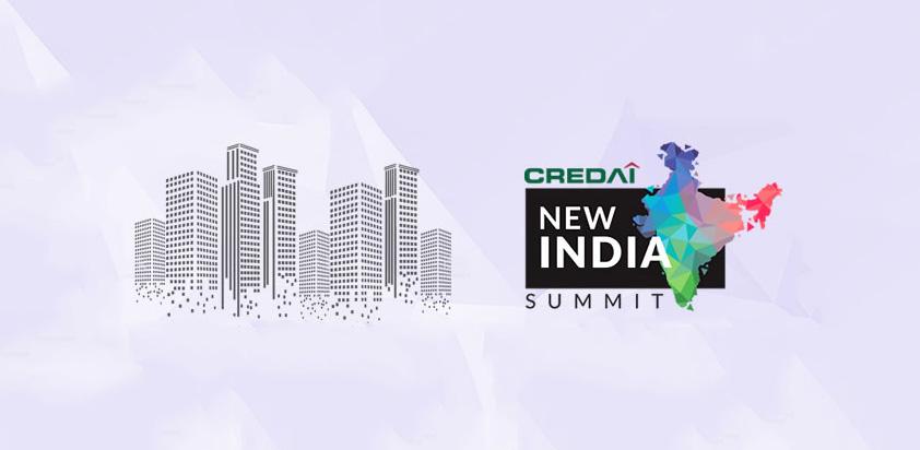 Showtime Mobile App for CREDAI Association