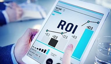 Adopt Mobile Technology & Maximize Event ROI