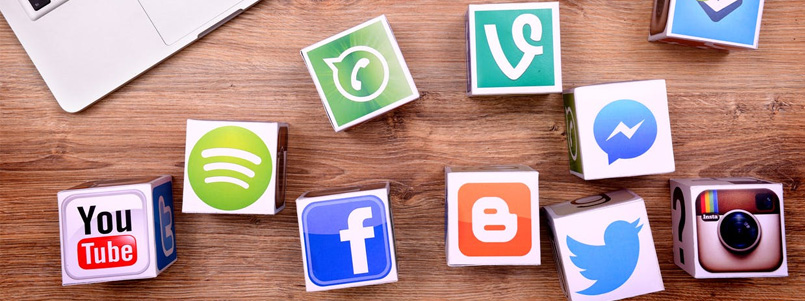 Effective Ways to use Social Media Platform to engage attendees