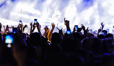 All in one Mobile Event App to plan for a Successful Event